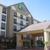 Holiday Inn Express & Suites HOU I-10 WEST ENERGY CORRIDOR