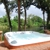 Hot Spring Spas of Brevard & Indian River
