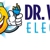 Dr. Watts Electric