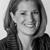 Edward Jones - Financial Advisor: Jennifer Ceneviva