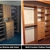 Closet and Storage Systems Inc