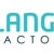 THE LANGUAGE FACTORY, INC.