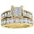 Crown Jewel Inc