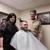 Pittsford Barber Shop