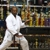 Japan Martial Arts Academy