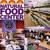 Natural Food Center