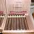 Taino Cigar Corp