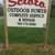 Scioto Outdoor Power