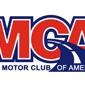 MCA Roadside Motor Club | Motor Club Of America New York City - New York, NY