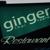 Ginger Thai Taste