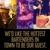 The Penthouse Club Baton Rouge