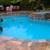SCV Pools Spas & Masonry Inc