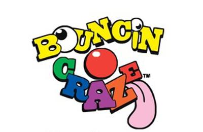 Bouncin Craze Delivery - Edmond, OK