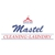 Mastel Dry Cleaning - Laundry Inc.
