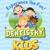 Dr. Kirk Kollmann at Dentistry For Kids, Ltd