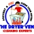 Dryer Vent Cleaning Experts, The