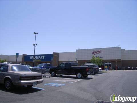 Walmart Supercenter Mount Dora Fl 32757 Yp Com