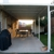 Modern Home Patio Company