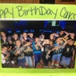 Lazer X At Country Club Lanes - Sacramento, CA