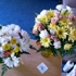 Flowers By Ramon