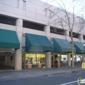 Sprint - San Jose, CA