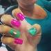 Vivian's Nails