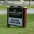 Courtland Title & Escrow, Inc.