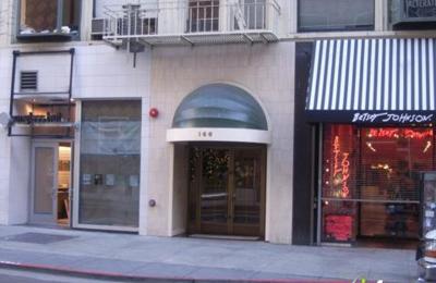 Look Model Agency - San Francisco, CA