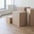 Abrams Moving, Storage, Document Retention