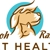 Stroh Ranch Pet Health