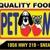 PetMart