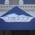 Ocean Room Oyster Bar