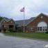 Southern Hills Skilled Nursing & Rehab Center