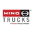 Hino Diesel Trucks by Monarch Truck Center