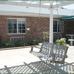 Flesher's Fairview Healthcare Center
