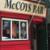 McCoy's Bar
