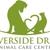 Riverside Drive Animal Care Center