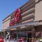 Target - North Hollywood, CA