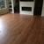 Artistic Floors