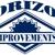 Horizon Home Improvements