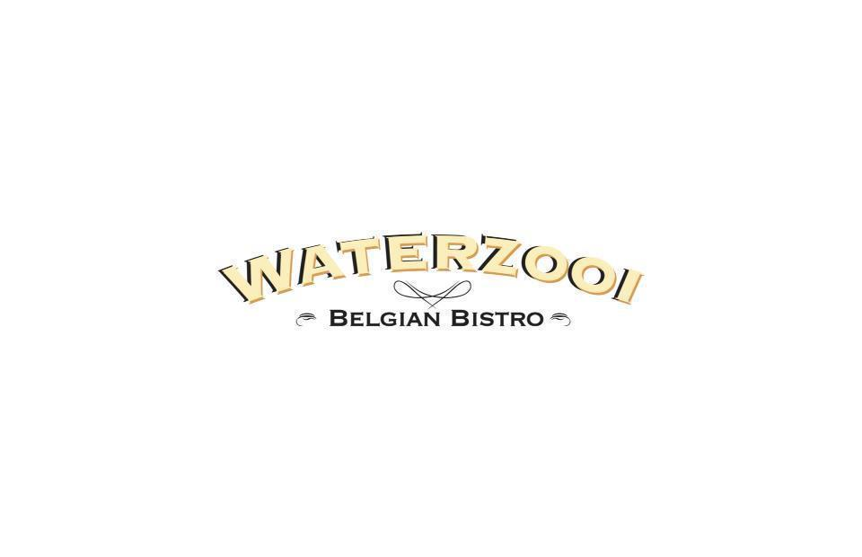 Waterzooi Belgian Bistro, Garden City NY