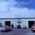 Carlsbad Auto Service
