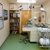 Lancaster Small Animal Hospital