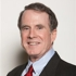 Donald T. Ladd CFP - Ameriprise Financial