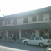 Sunshine Property Group