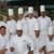 TASTE 5 Catering