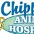 Chippewa Animal Hospital