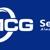 AMCG Security, LLC