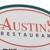 Austin's Restaurant