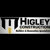 Higley Construction